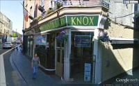 Knoxs Pub and Bistro - image 1