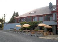 Kylemore Pass Hotel - image 2
