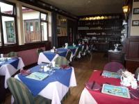 Kylemore Pass Hotel - image 3
