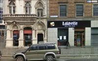 Lafayette Bar/Nightclub - image 1