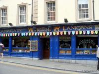 Lanigan's Bar - image 2