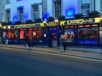 Lanigan's Bar - image 3