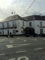 Lansdowne Arms Hotel