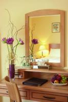 Lansdowne Arms Hotel - image 3