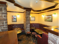Larkin's Bar - image 2