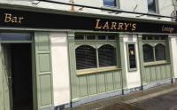 Larrys