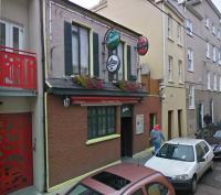 The Laurel Bar - image 1