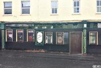 The Leitrim Bar - image 1