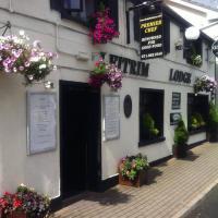 Leitrim Inn - image 1