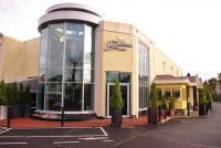 Leopardstown Inn - image 3