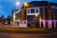 Limerick City Hotel - image 1