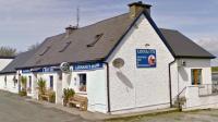 Linnanes Lobster Bar