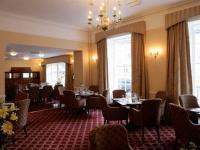 Lismore House Hotel - image 5
