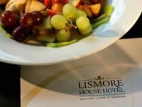Lismore House Hotel - image 8