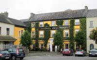 Listowel Arms Hotel - image 1