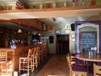 Lobster Bar & Restaurant - image 2