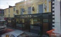 Lombard's Bar - image 1