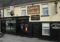 Lonergans Bar