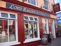 Lord Bakers