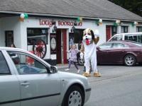 Lough Boora Inn - image 2