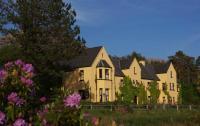 Lough Inagh Lodge Hotel - image 1