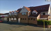 The Lough Inn - image 1
