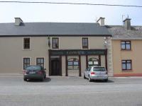 Lowes Bar