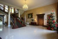 Lyrath Estate Hotel - image 2