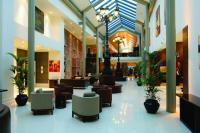 Lyrath Estate Hotel - image 3