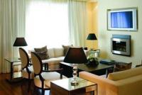 Lyrath Estate Hotel - image 5