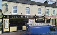 M Giles & Sons - image 1