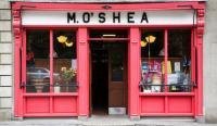 M O'shea - image 1