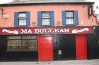 'ma Dulleas' - image 1