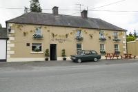 Mackey's Bar - image 1