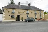 Mackey's Bar