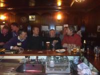 Mackey's Bar - image 2