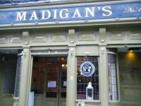 MADIGAN'S ABBEY STREET - image 1