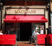 Madigan's Pub, North Earl St - image 1