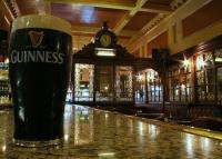 Madigan's Pub, North Earl St - image 2
