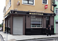 Maguire's