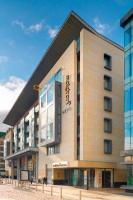 Maldron Hotel Smithfield - image 1