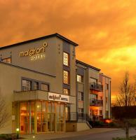 Maldron Hotel Wexford - image 1