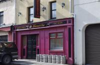 Maloney's Bar - image 1