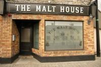 The Malt House - image 1