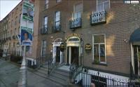 Maple Hotel (Ned Keenan's Pub) - image 1
