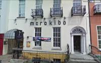 Marakibo