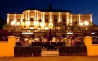 Martello Hotel - image 4