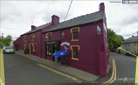 Mary-ann's Bar