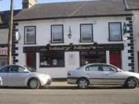 Mary Mac's Pub