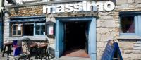 Massimos - image 1